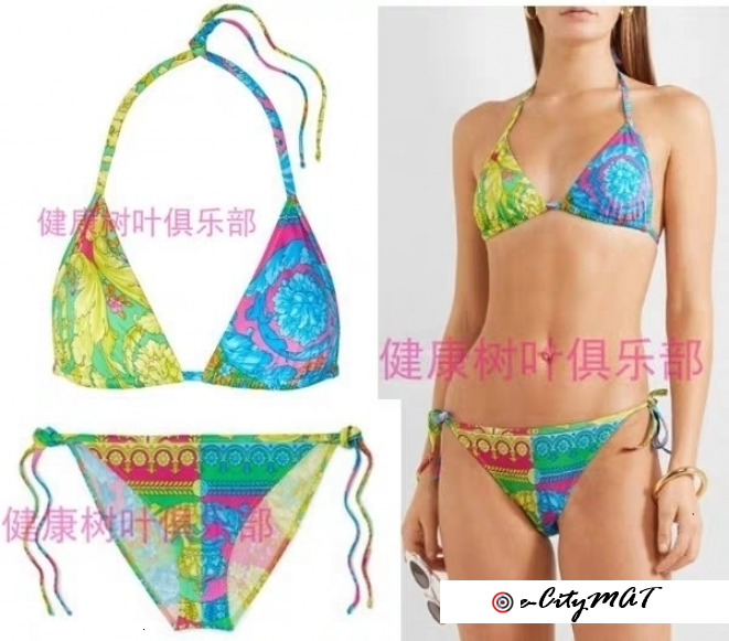 top quality 2020 women Swimsuit swimwear sexty Bikini