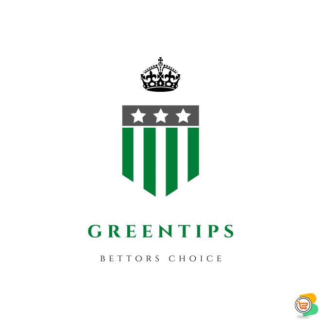 Greentips.com.ng