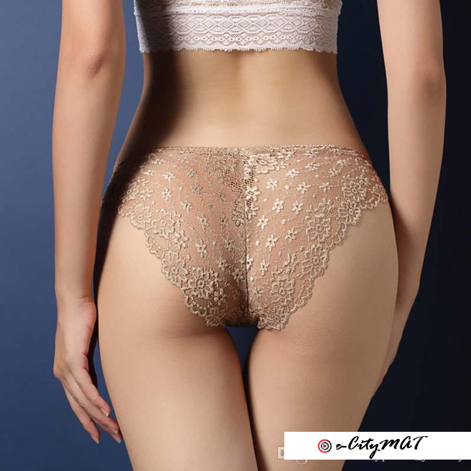 Sexy Lace Panties For Women summer Panties For Women Black Sexy Woman underwear Lace Briefs knickers