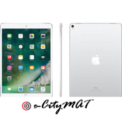 Apple iPad Pro 10.5 64 GB White