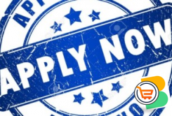 ADMISSION INTO FULL-TIME NATIONAL DIPLOMA (ND), HIGHER NATIONAL DIPLOMA AND POST GRADUATE DIPLOMA PR