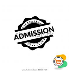 Ahmadu Bello University, Zaria 2021/2022 @ 09055447087