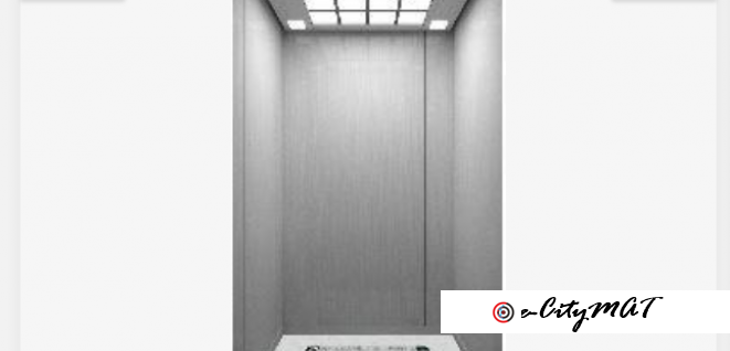 Commercial,Residential,Passenger Elevators BY HIPHEN SOLUTIONS