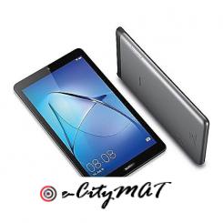 Huawei MediaPad T3 7.0 16 GB Silver