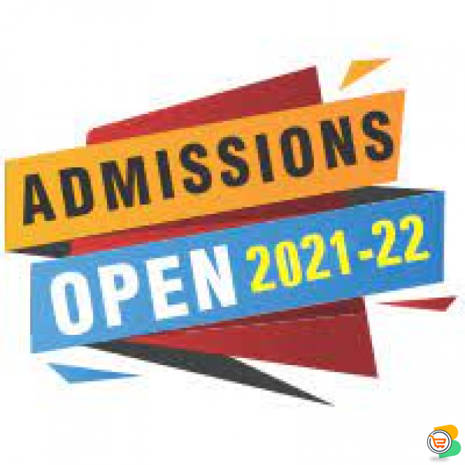 Afe Babalola University 2021/2022 Session Post Utme/Direct-Entry Admission forms is out.Call the Sch