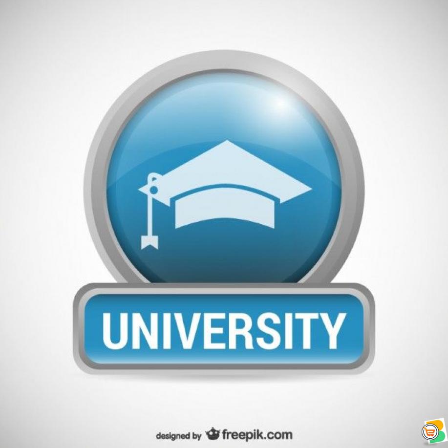 University of Calabar,UNICAL 2021/2022 @ 09055447087