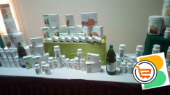 NEO LIFE COMPANY FOOD SUPPLIMENT