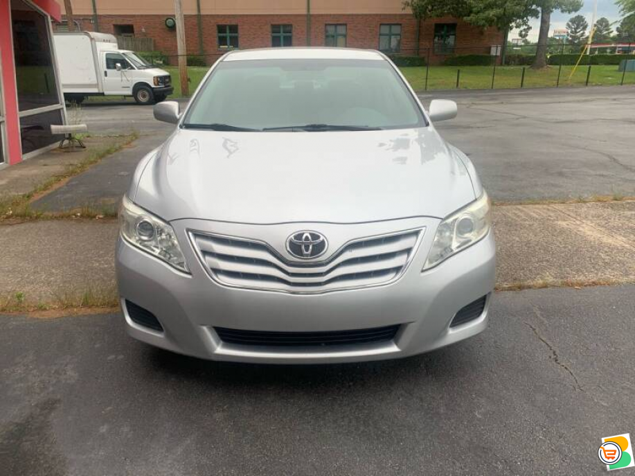 Toyota Camry spider 2008 for sale
