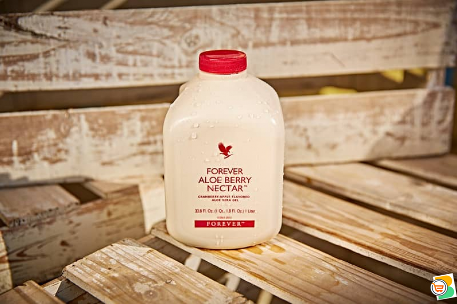 Buy Urinary Tract Cleanser. Forever Living Product (Call - 07066308505)