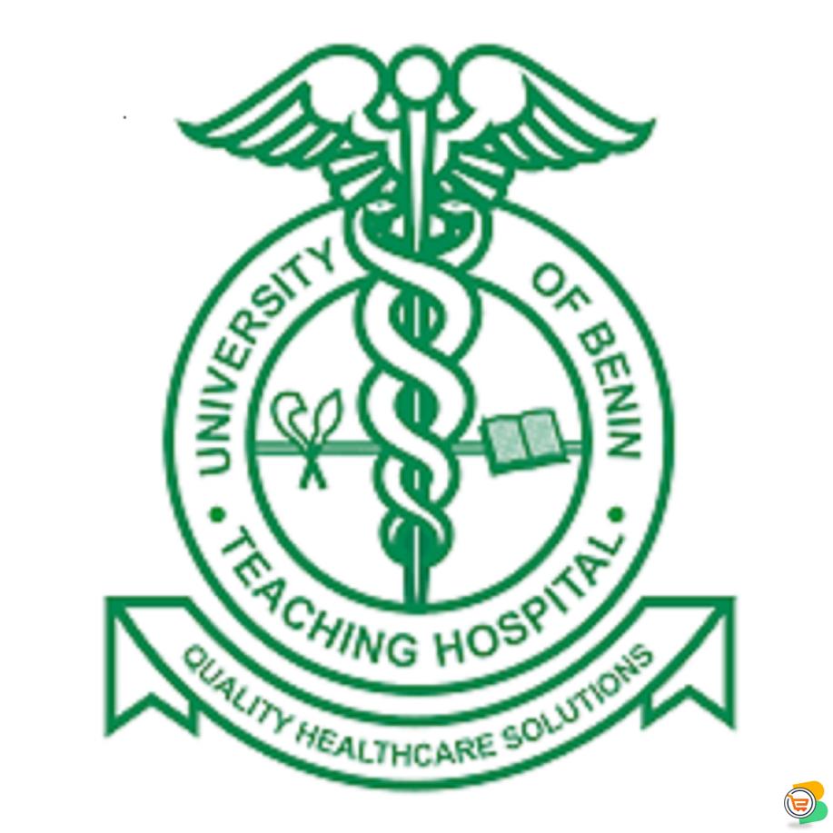 University of Benin (Uniben) School of Nursing 2021/2022 Session Admission Forms are on sales