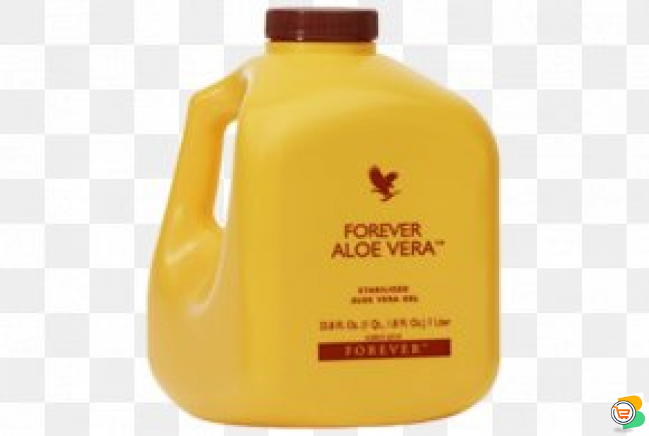 Get Body Detox and Cleanser. Forever Living Product (Call - 07066308505)