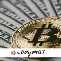 Bitcoin mining for $100