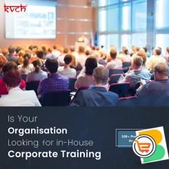 Best Artificial Intelligence Corporate training in lagos Nigeria - KVCH