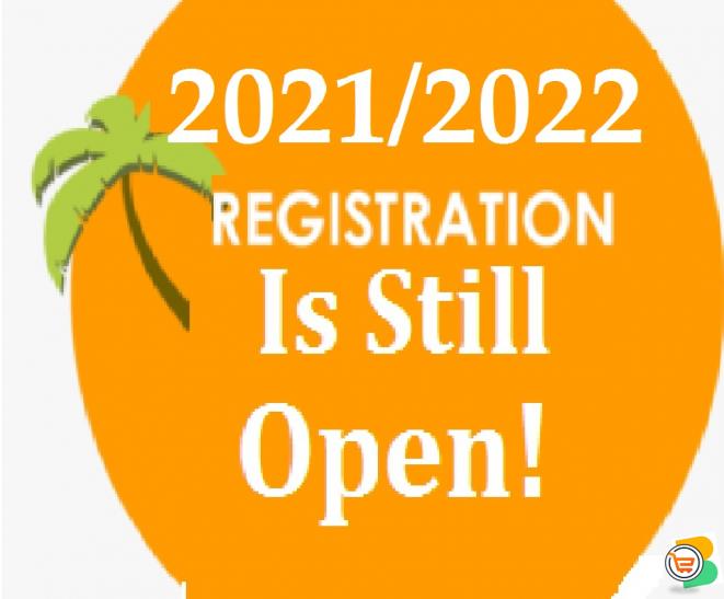 School Of Nursing, University College Hospital, Ibadan 2021/2022 Nursing Admission form is still out