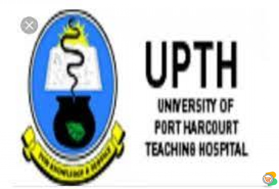 Uniport Teaching Hospital 2021/2022 Session Admission Forms are on sales