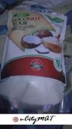 Coconut Flour(500g)