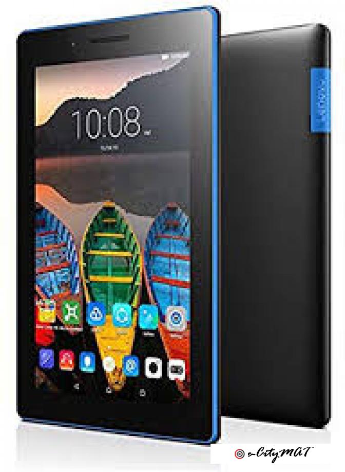 Uk Used Lenovo 10.1inch Black 16 GB