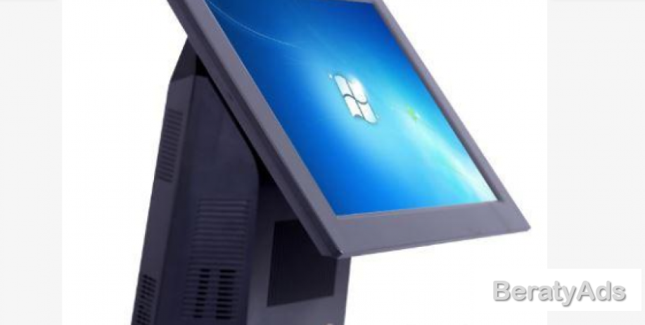 High Quality Win7 Pos System Cashier Equipment BY HIPHEN SOLUTIONS LTD