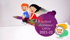 Federal Polytechnic Ado Ekiti, Ekiti State ND & HND Full-Time Admission Form 2021/2022 starting