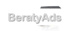 Afe Babalola University(ABUAD) 2020/2021 (09059158007) ADMISSION FORM{POST UTME FORM,DIRECT ENTRY