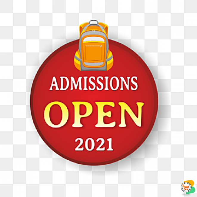 Al-Hikmah University, Ilorin - 2020/2021 ADMISSION