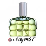 Onleeu Perfume 100ml - Eau De Parfum