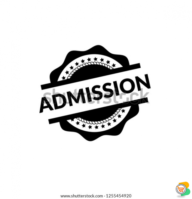 Abia State University, Uturu (ABSU) 2021/2022