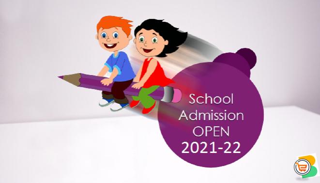 Federal Polytechnic Damaturu, Yobe State ND & HND Full-Time Admission Form 2021/2022 starting an