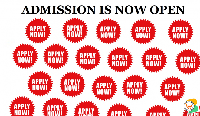 School of Nursing, Emekuku 2021/2022 Nursing Form. call 09134234770,.. Application Form Also midwife