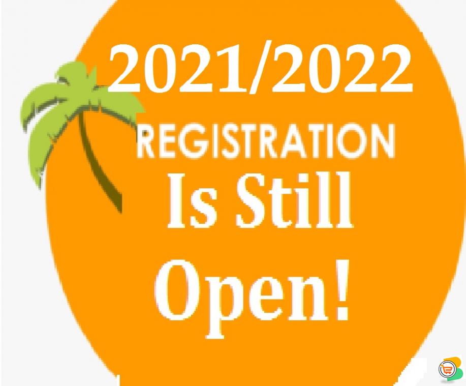 School Of Nursing, Baptist Medical Centre, Ogbomosho 2021/2022 Nursing Admission form is still out c