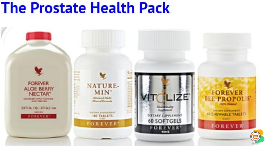 BUY PROSTATE HEALTH PACK (Call or Whatsapp - 08035705763)