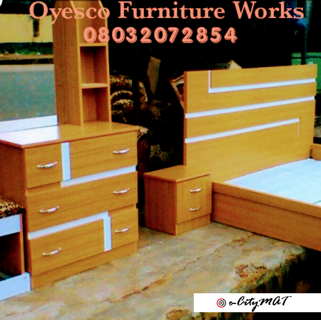 Contact us for your house Furniture Works