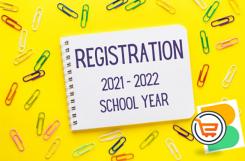 Auchi Polytechnic, Auchi, Edo State ND & HND Full-Time Admission Form 2021/2022 starting and clo