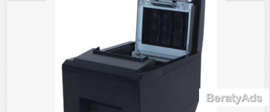 High Speed POS Thermal Receipt Printer BY HIPHEN SOLUTIONS