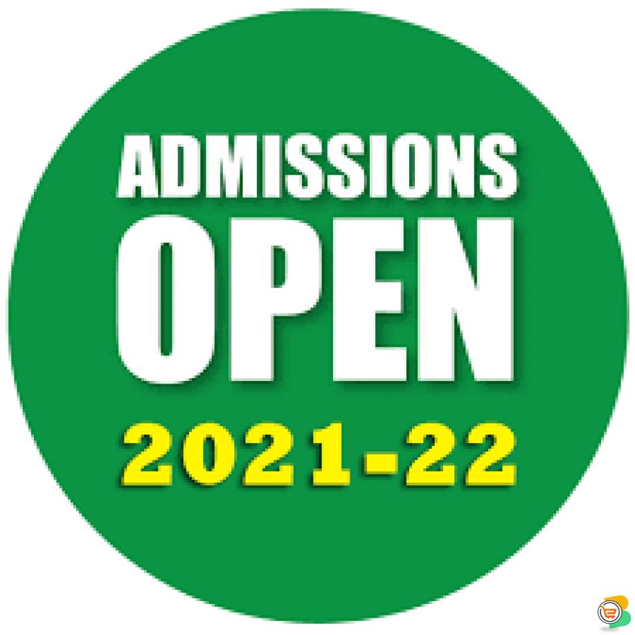 School of Nursing, Ido-Ekiti 2021/2022 Nursing Form. call 09134234770,.. Application Form Also midwi
