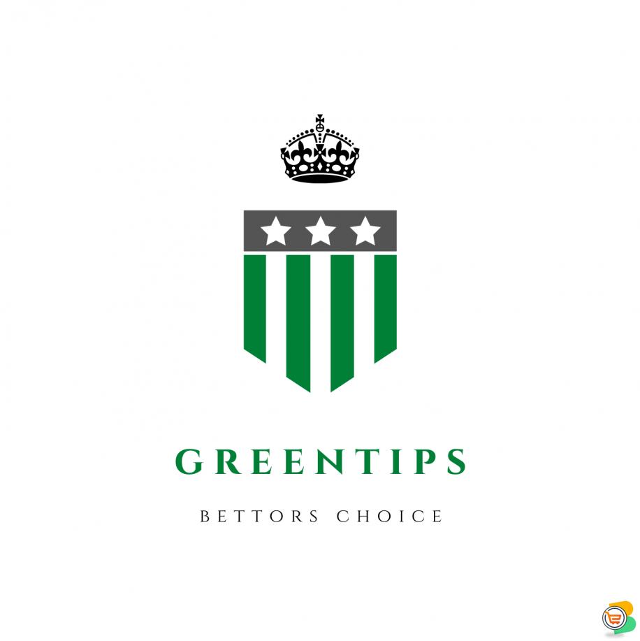 Greentips.com.ng