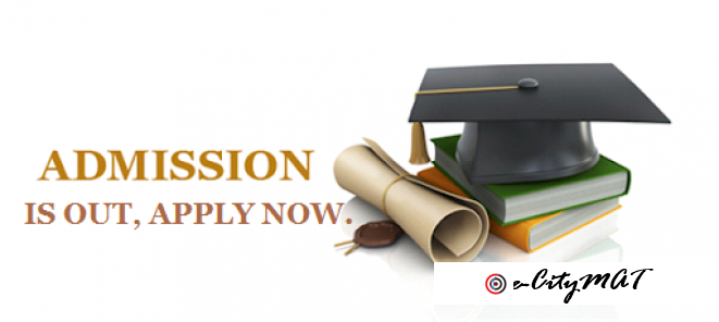 Crescent University Admission Screening Form 2020/2021 Academic session call (234)9059158007 Direct