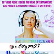 Musicislifemp3 Music And Videos Promotion