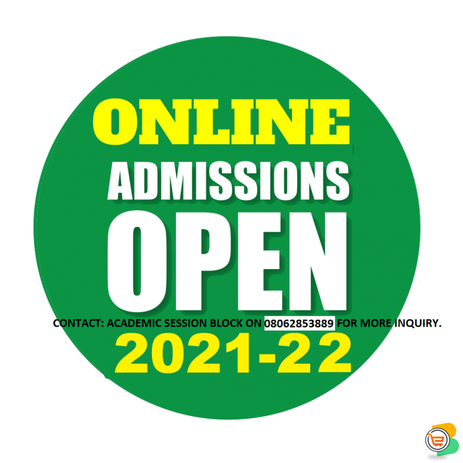 Bingham University, New Karu Post-Utme/DE Admission Screening Form 2020/2021 Is Out call