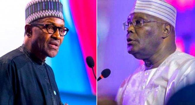 Buhari Has WAEC Result – Tribunal Says As It Strikes Out Suit